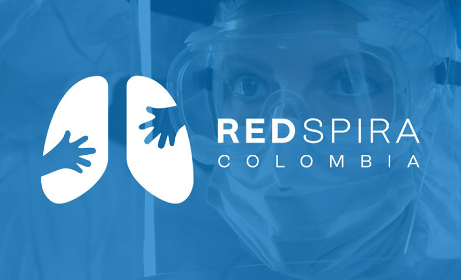Redspira Colombia